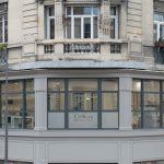 Colliers Reims bureaux