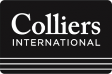 Colliers Reims