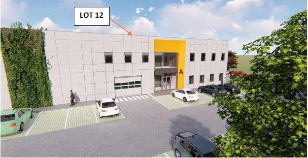 Lot 12 bis
